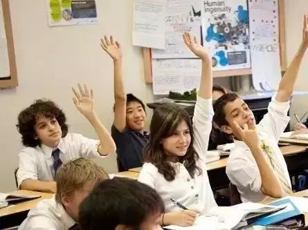 期末将至,这样奖励孩子复习更有动力! - yuanyuantaoliyuan - 营东小学2012级8班的博客
