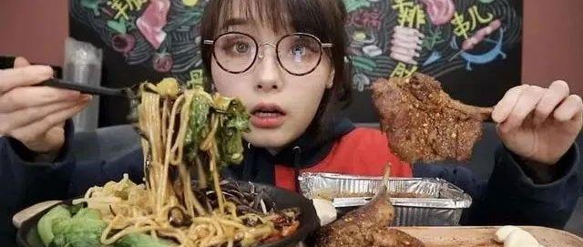 23岁女主播常吃一种肉,查出胃癌晚期,如果你爱吃,建议尽量少吃