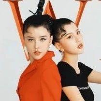 BY2_腾讯娱乐