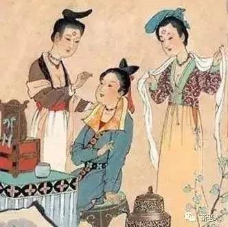 中国历史风俗100图,太珍贵了,大开眼界!必须传承!