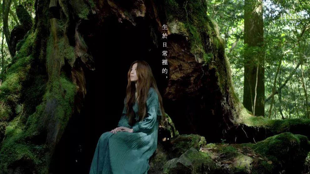 黄渤新电影的取景地居然这么冷门?但阮经天Hebe和你的蛙儿子都去过啦!