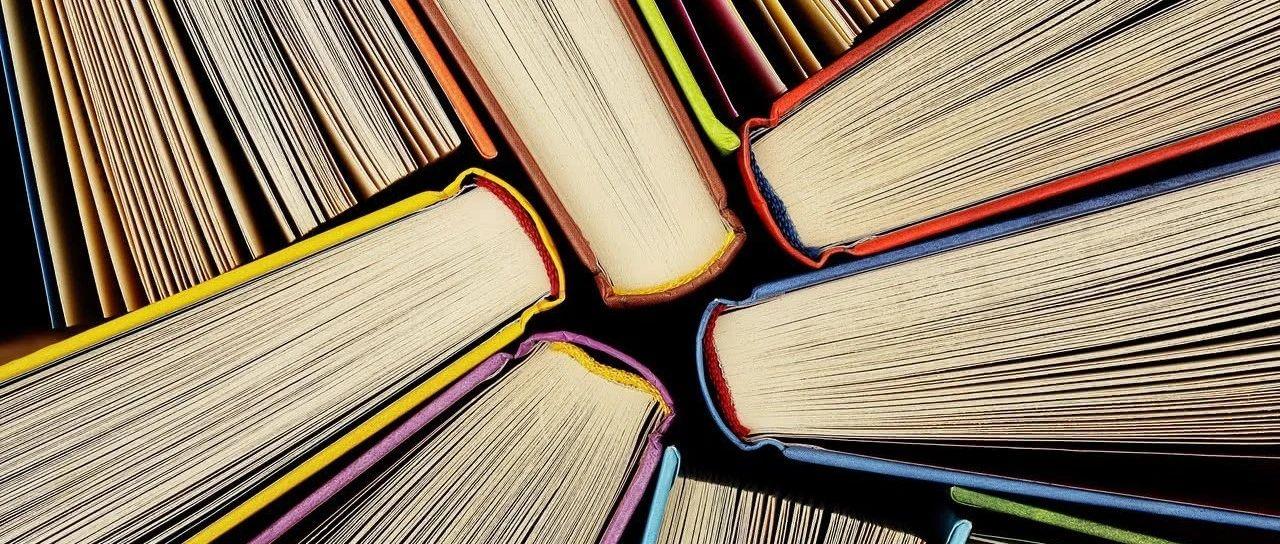 过去一年,《经济学人》推荐了哪些好书?| 读书日赠书