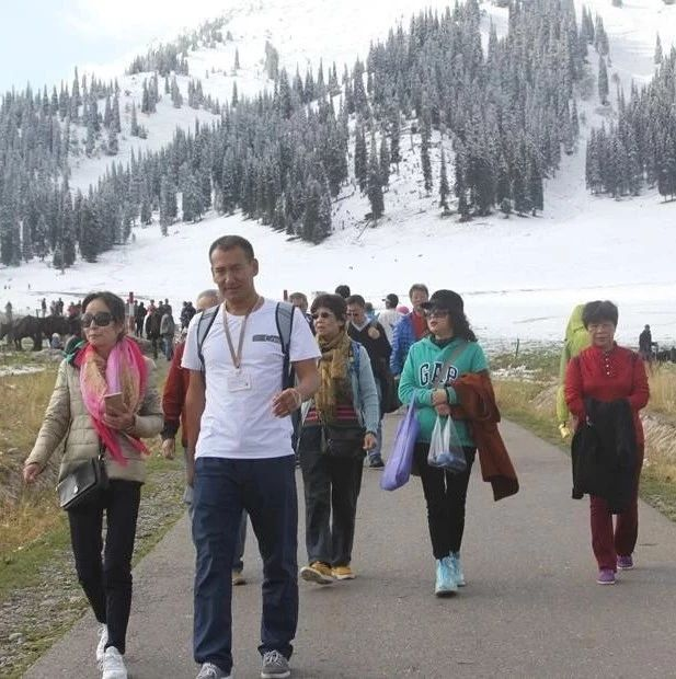 """中国常驻日内瓦代表团举办""""新疆人权事业发展成就""""研讨会"""