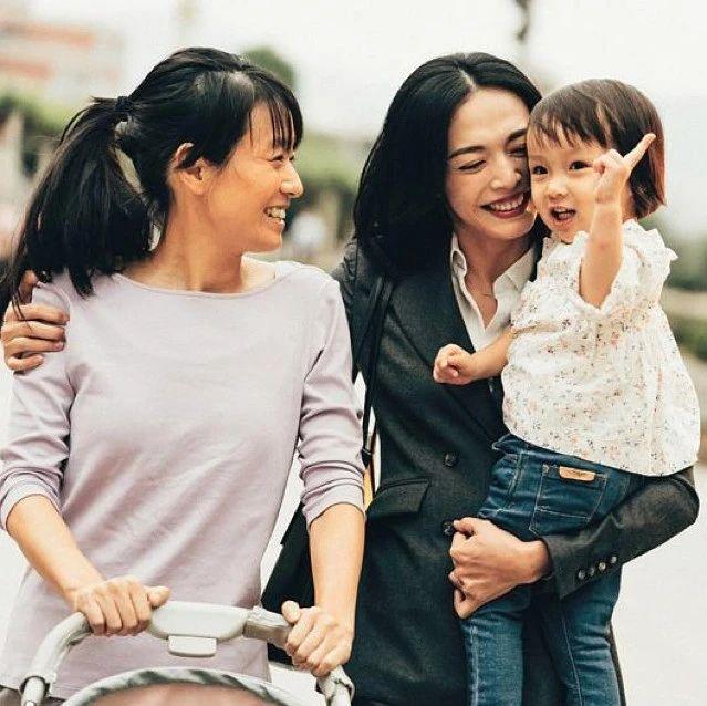 中国女性电影,如何摆脱性别歧视?