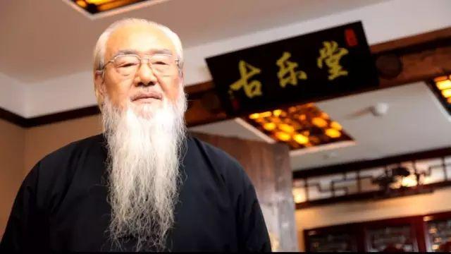 医学界爆出惊天秘密:忽悠中国人多年的18种病,你早就该知道了!