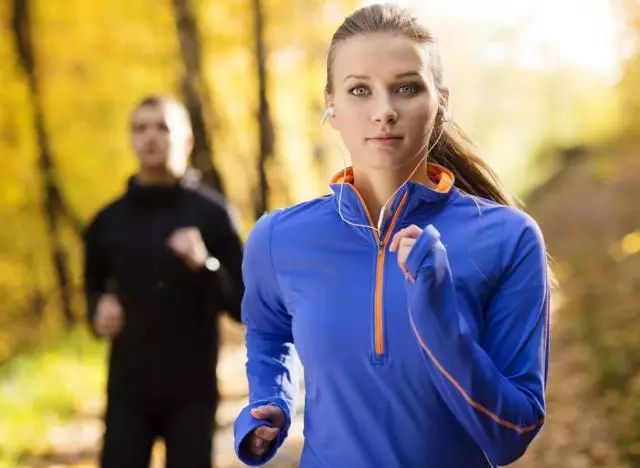 9件小事,让你成为更健康的跑者!