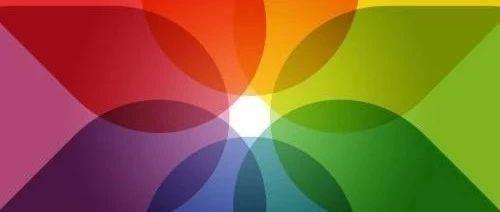 《色彩》丨那些年,我们一起读过的课文