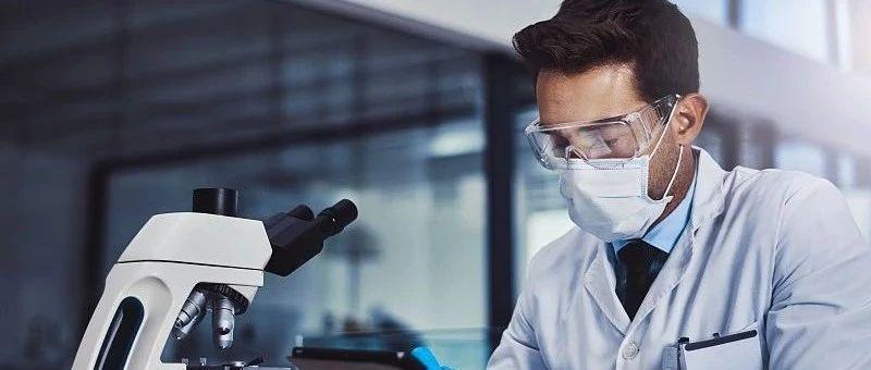 对话美国流行病学家:未发现的新冠感染者对我们意味着什么?
