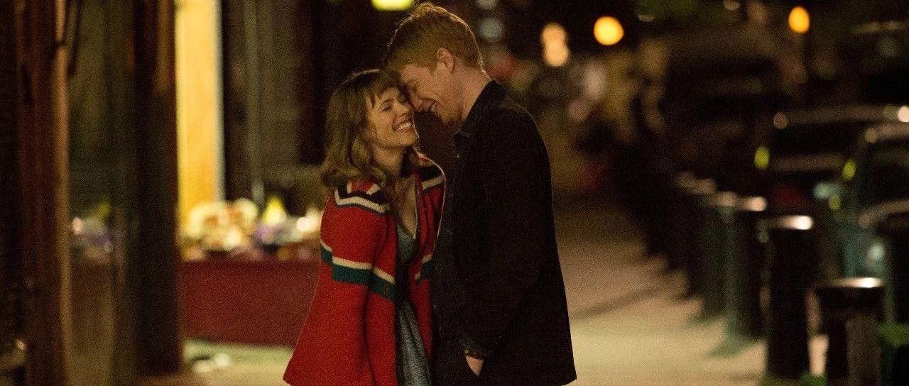 这些难忘的瞬间,见证了什么才叫嫁给爱情