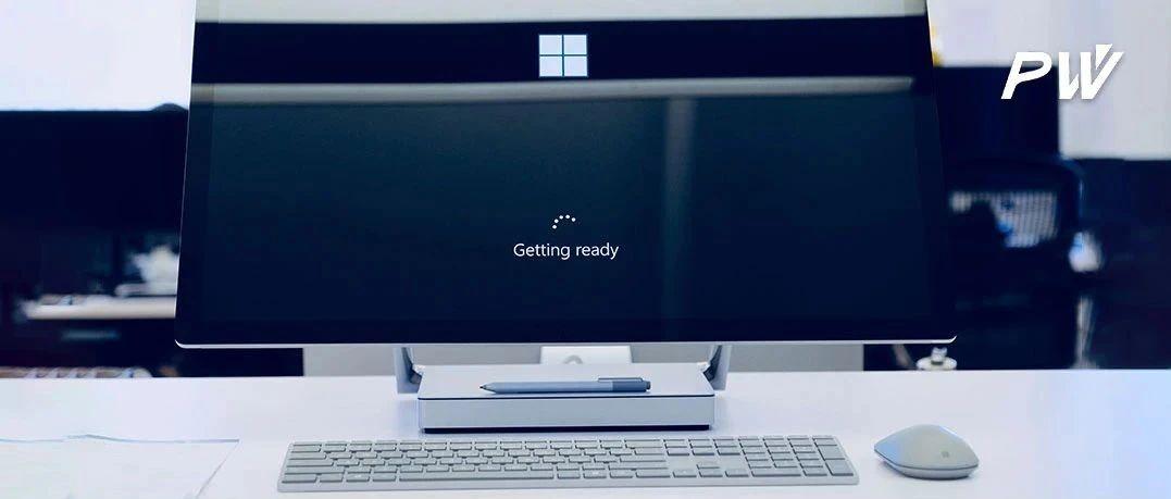 2021 年,微软 Windows 的 ARM 转型终于能成了?