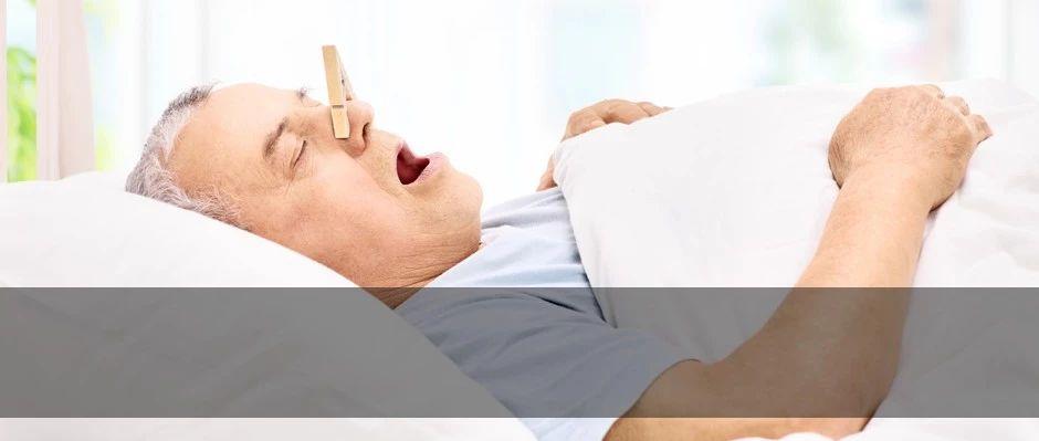 打呼噜怎么办?睡眠呼吸暂停会憋死吗?打鼾相关的22个热门话题问诊