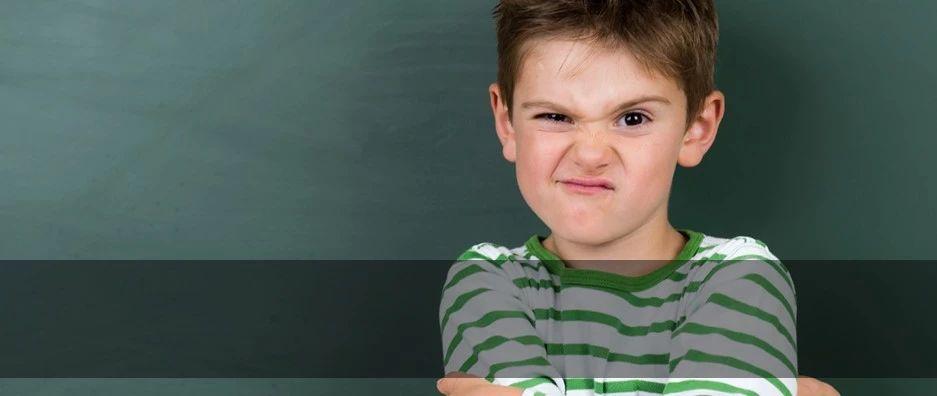 孩子的抽动症/抽动秽语综合征,该如何诊断治疗和护理?