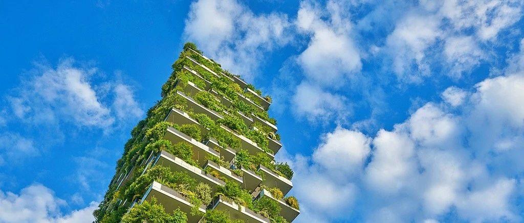 案例分析:绿色建筑的增量成本测算及分析