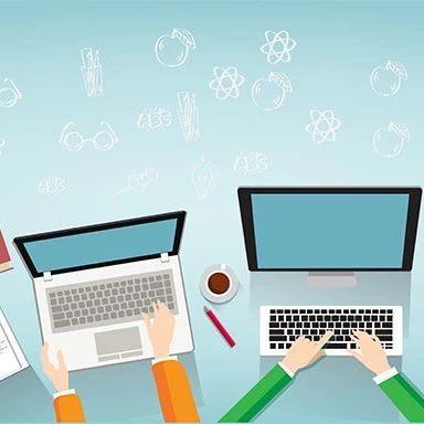 【考生关注】自学考试电子档案转出考生请注意!