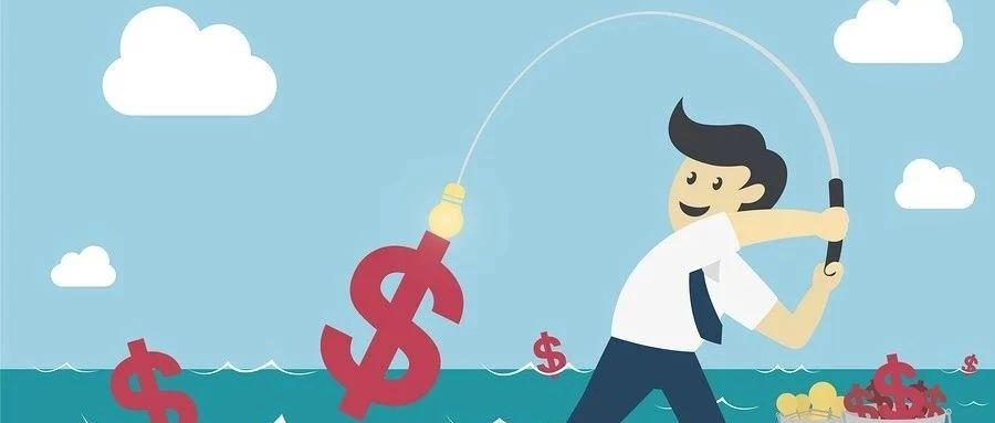 全球原生广告趋势研究报告:顶级市场人开出变现秘方