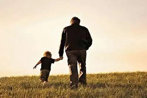 父亲写给儿子的一封信:下辈子,都不会再见了!适合所有人看看