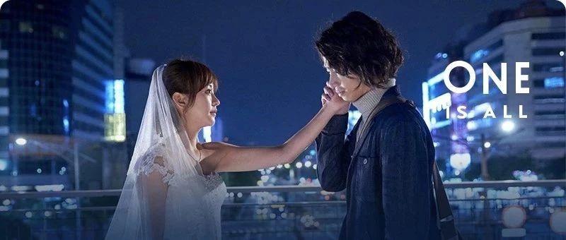 《比悲伤更悲伤》:我相信爱情,但?#20063;?#20449;爱情会发生在我身上了