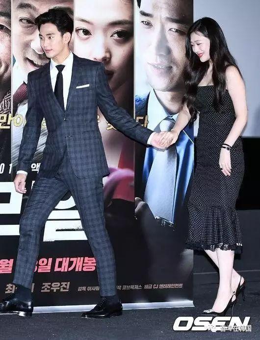 1%的预售率夺天堂韩国电影得了预售榜冠军.doctors实时电影mp4图片