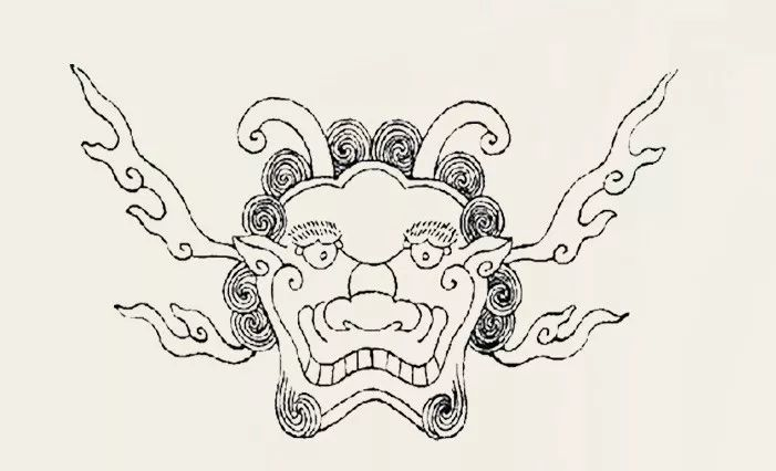 简笔画 设计 矢量 矢量图 手绘 素材 线稿 701_426