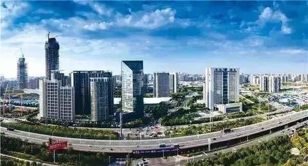《中国(陕西)自由贸易试验区总体方案》重磅出炉!(全文)