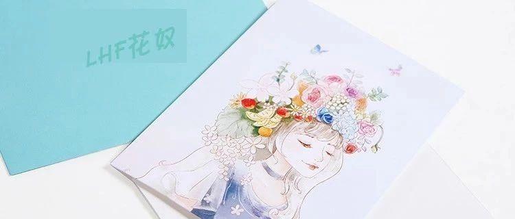 白玫瑰的花语_同城蛋糕鲜花速递连锁鲜花蛋糕店