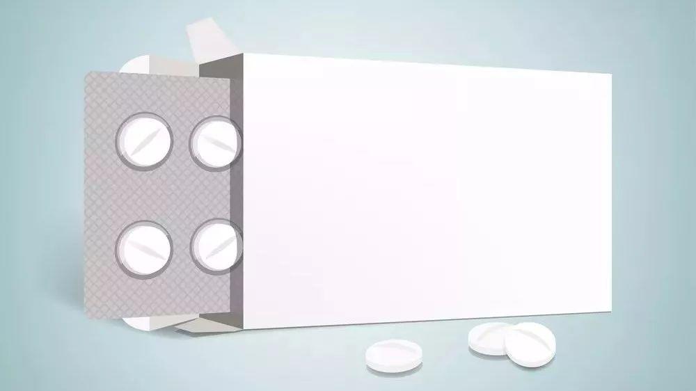 口服避孕药的10大副作用,不可不知!