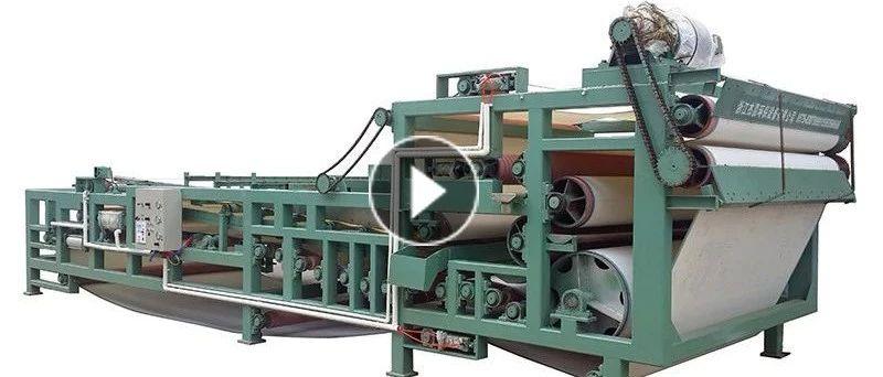 压滤机厂家_机械设备在线