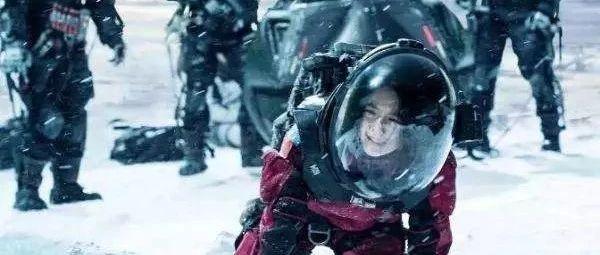 《流浪地球》和《星际穿越》都揭示了一个关于人性的秘密,然而……