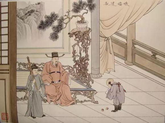 """这些中华礼貌用语不能丢,值得收藏! - suay123""""阿庆嫂"""" - 阿庆嫂欢迎来自远方的好友!"""