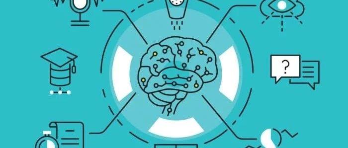 《美团机器学习实践》—— 思维导图
