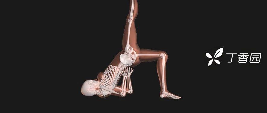 腰痛患者适合什么体位?这些医生观察了10对夫妇……