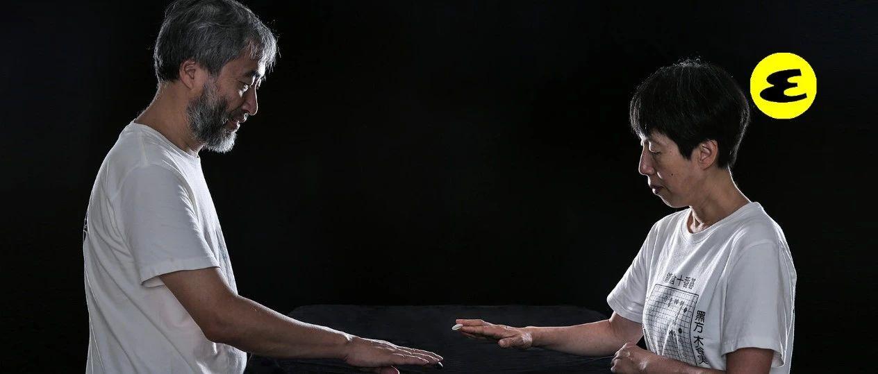芮乃伟:一个57岁棋手的漫长对弈