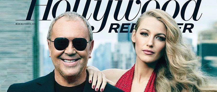 20亿收购范思哲,MichaelKors算不算时尚界的郭敬明?
