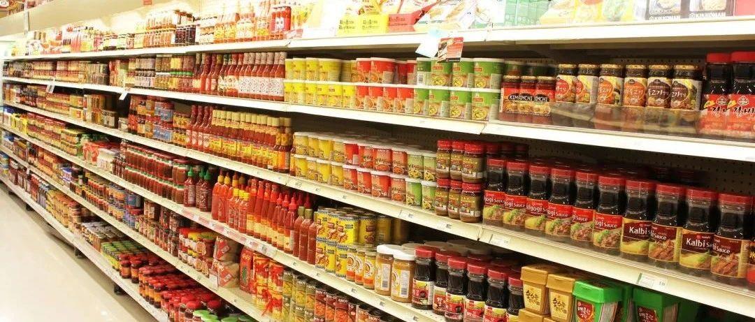真空包装食品绝对安全吗?选购时牢记这5点