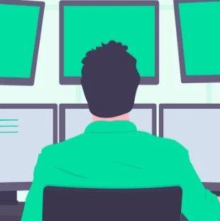 2020软件工程师必备的11项技能