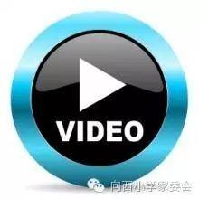 沪教版 小学英语(一起点)五年级下册视频 Unit 9