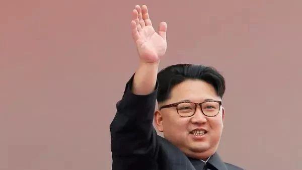 """【解局】不搞核武搞经济,朝鲜三中全会是""""春天的故事""""吗?"""