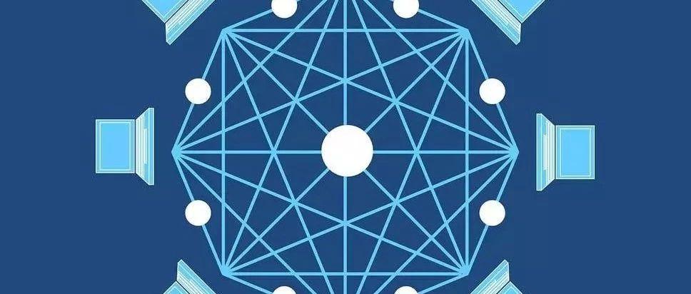 [大数据 ]Apache大数据项目目录