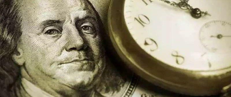 时间换钱?钱换时间?