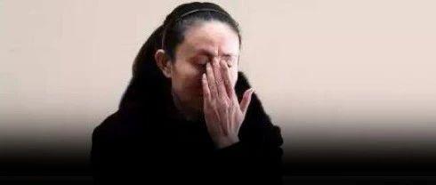 江歌妈妈正式起诉刘鑫,刘鑫改名刘暖曦遭网友炮轰
