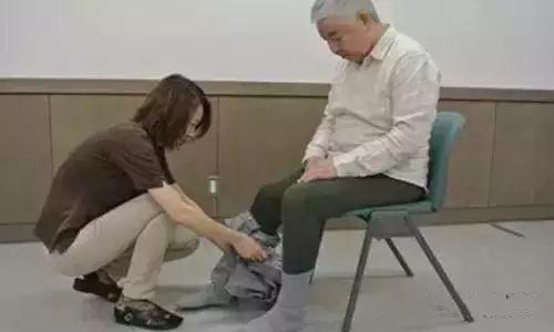"""65岁以后,一个动作会令心脑血管崩溃,现在知道还不晚! - suay123""""阿庆嫂"""" - 阿庆嫂欢迎来自远方的好友!"""
