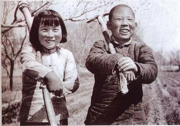 """我们注定是孝顺父母的最后一代,被儿女抛弃的第一代 - suay123""""阿庆嫂"""" - 阿庆嫂欢迎来自远方的好友!"""