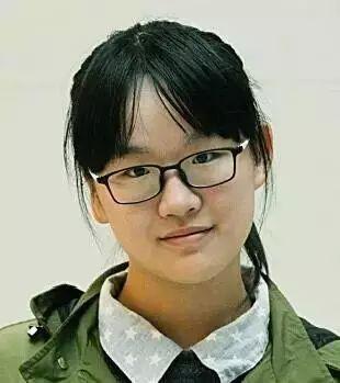 高中生续写《红楼梦》,获全国一等奖,太有才了!