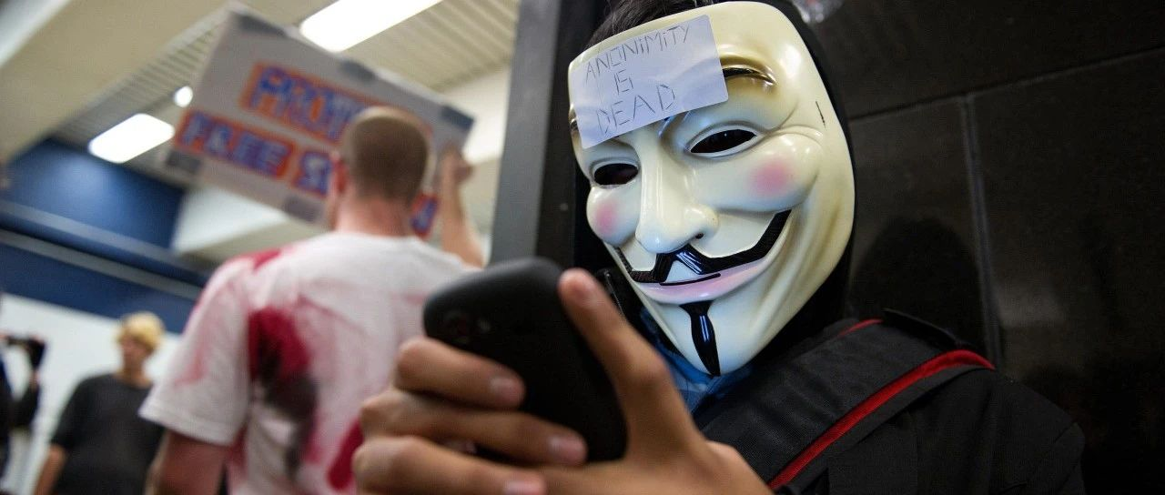 popi提问箱被关闭整改:匿名社交,始终逃不掉一时爽的宿命?