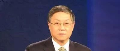 新中国第一位文学博士莫砺锋:这一代学人的心史