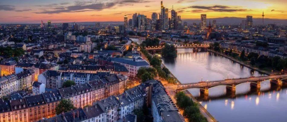 明星伦敦豪宅地图揭秘,他们竟然都迷恋这些地方!