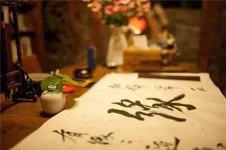 """人到中年,得失随缘! - suay123""""阿庆嫂"""" - 阿庆嫂欢迎来自远方的好友!"""