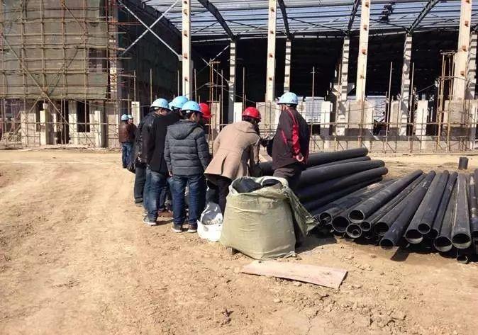钢结构工程监理工作控制要点