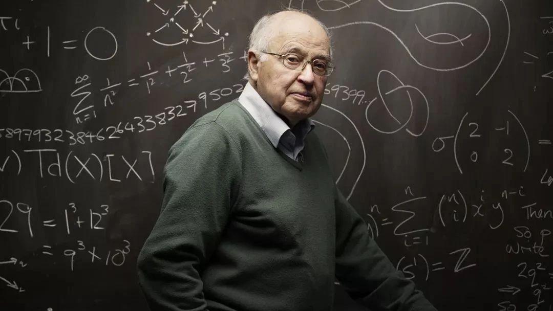 数学界炸了锅!黎曼猜想为什么说是最重要的数学猜想?