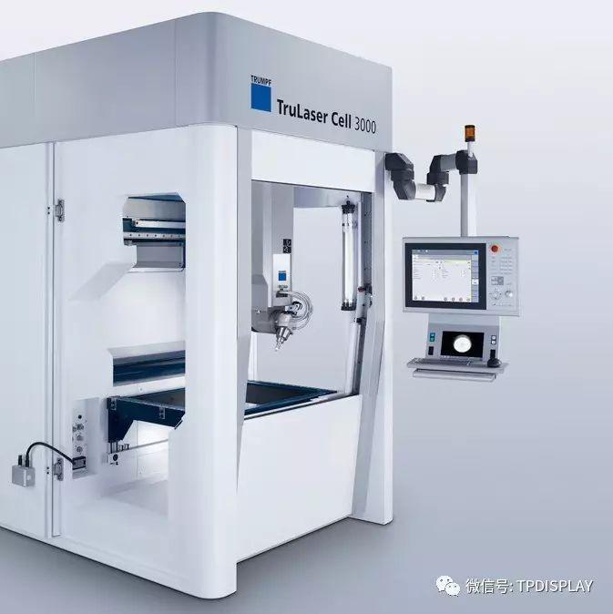 蘋果金屬構件設計材質有變,CNC供應鏈將面臨大清洗